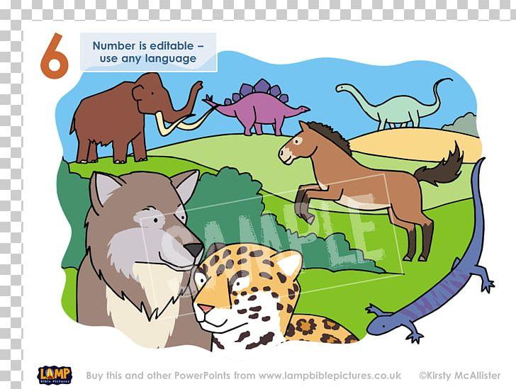 Cat Homo Sapiens Bible Animal Wildlife PNG, Clipart, Animal.