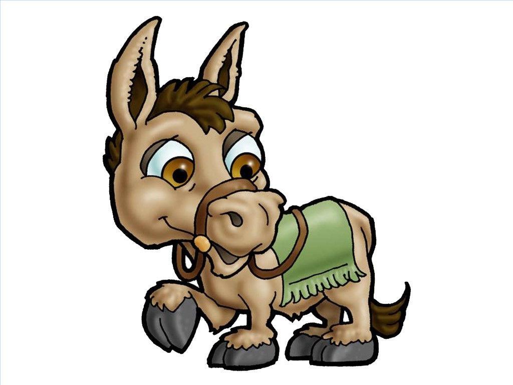 FreeBibleimages :: Bible clip art: Animals :: Animals you.