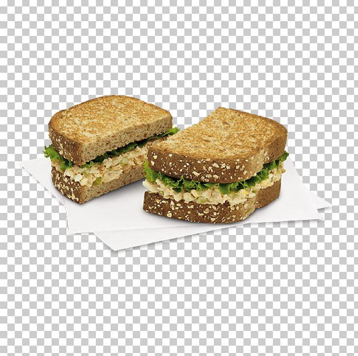 Chicken Salad Chicken Sandwich Wrap Chicken Nugget PNG.