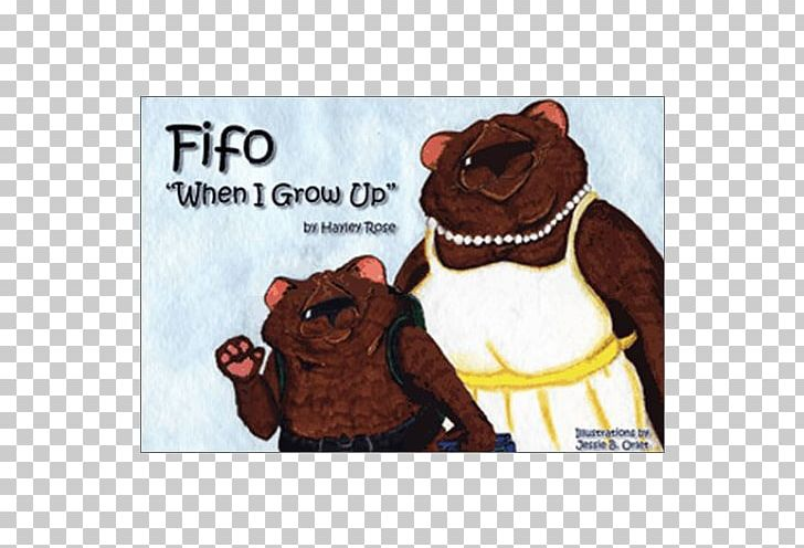 Fifo: When I Grow Up Fifo 50 States Fifo Musical Animals ABC.