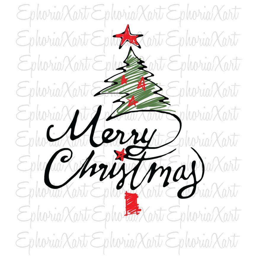 Merry christmas festival shristmaschristmas.