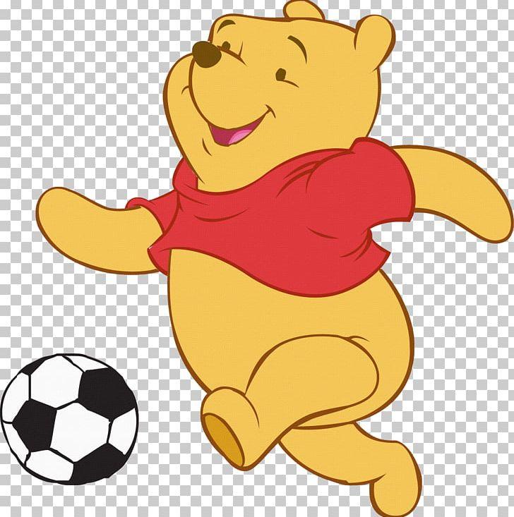 Teddy Bear Football Polar Bear Drawing PNG, Clipart, Animal.