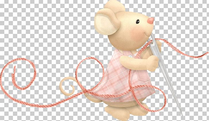 Knitting Sewing Animation Crochet PNG, Clipart, Animals.