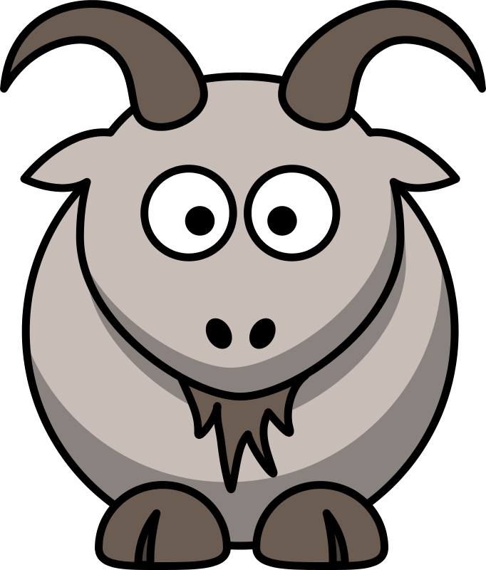 1000+ images about cartoon animals on Pinterest.
