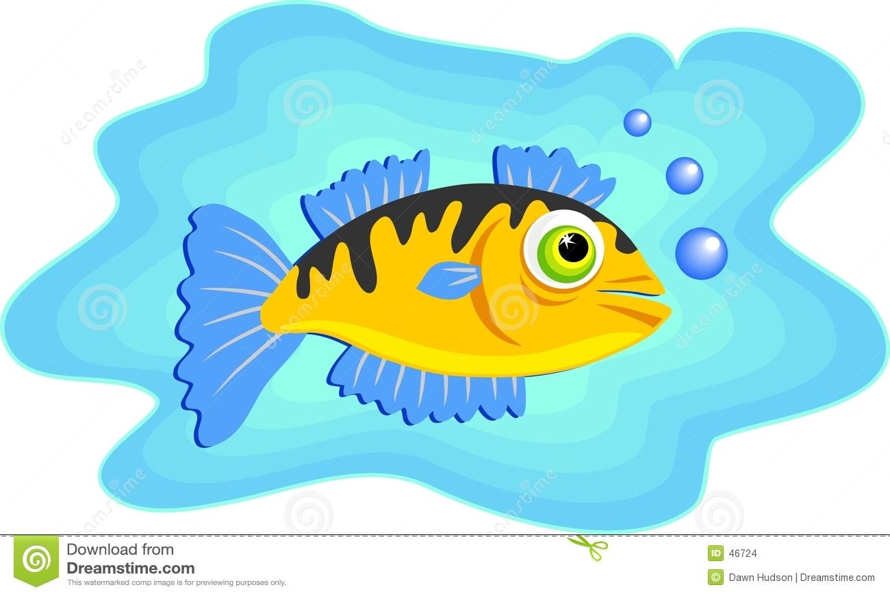 Animals that swim clipart 6 » Clipart Station.