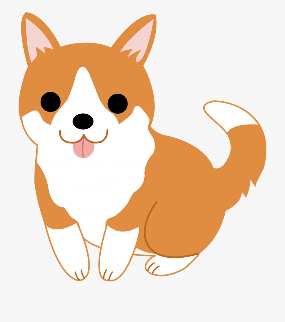Hd Cute Animal Wallpaper Tumblr Clipart File Free.