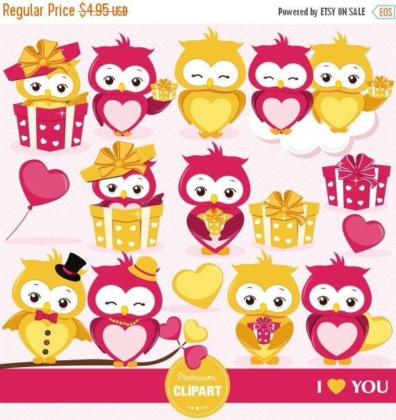 25+ best ideas about Valentines Day Clipart on Pinterest.