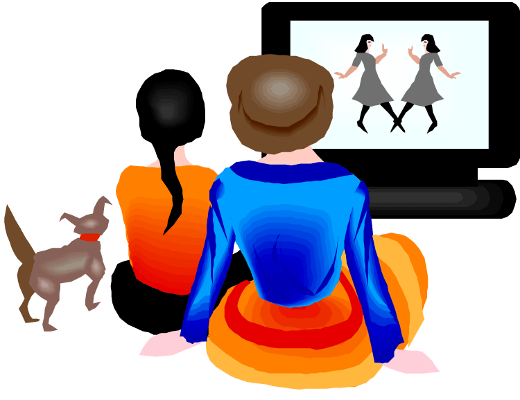 Free People Watching Cliparts, Download Free Clip Art, Free.