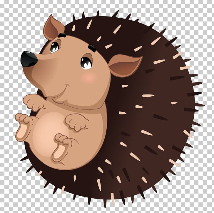 Hedgehog Grandpa Greys Timeless Tales Drawing PNG, Clipart.