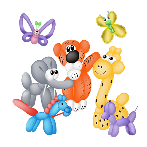 Free Balloon Art Pictures, Download Free Clip Art, Free Clip.