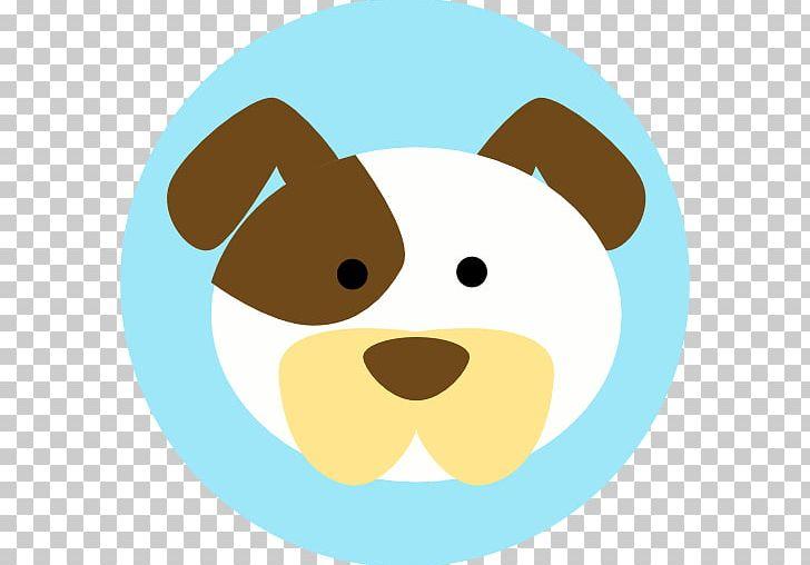 Dog Collar Animal Pet Game PNG, Clipart, Animal, Animals.