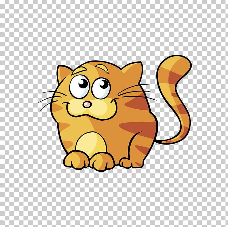 Cat Kitten Cartoon Collar PNG, Clipart, Animal, Animals.