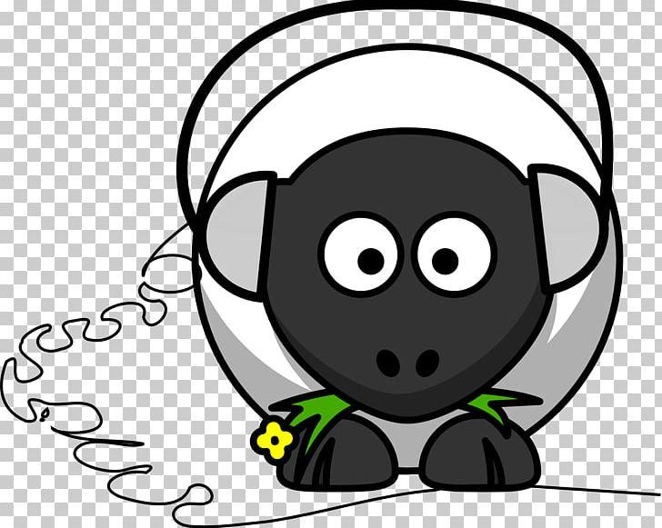 Sheep Headphones PNG, Clipart, Animals, Area, Artwork.