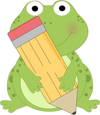 Free Cute Pencil Cliparts, Download Free Clip Art, Free Clip.