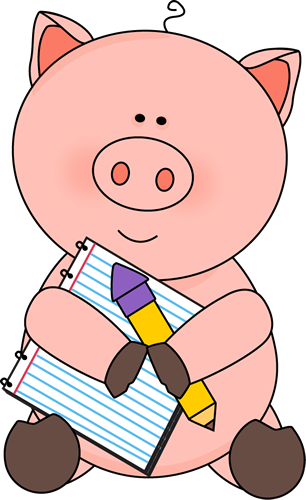 Free Animal Notepad Cliparts, Download Free Clip Art, Free.