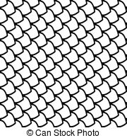 Fish scales Illustrations and Stock Art. 6,892 Fish scales.