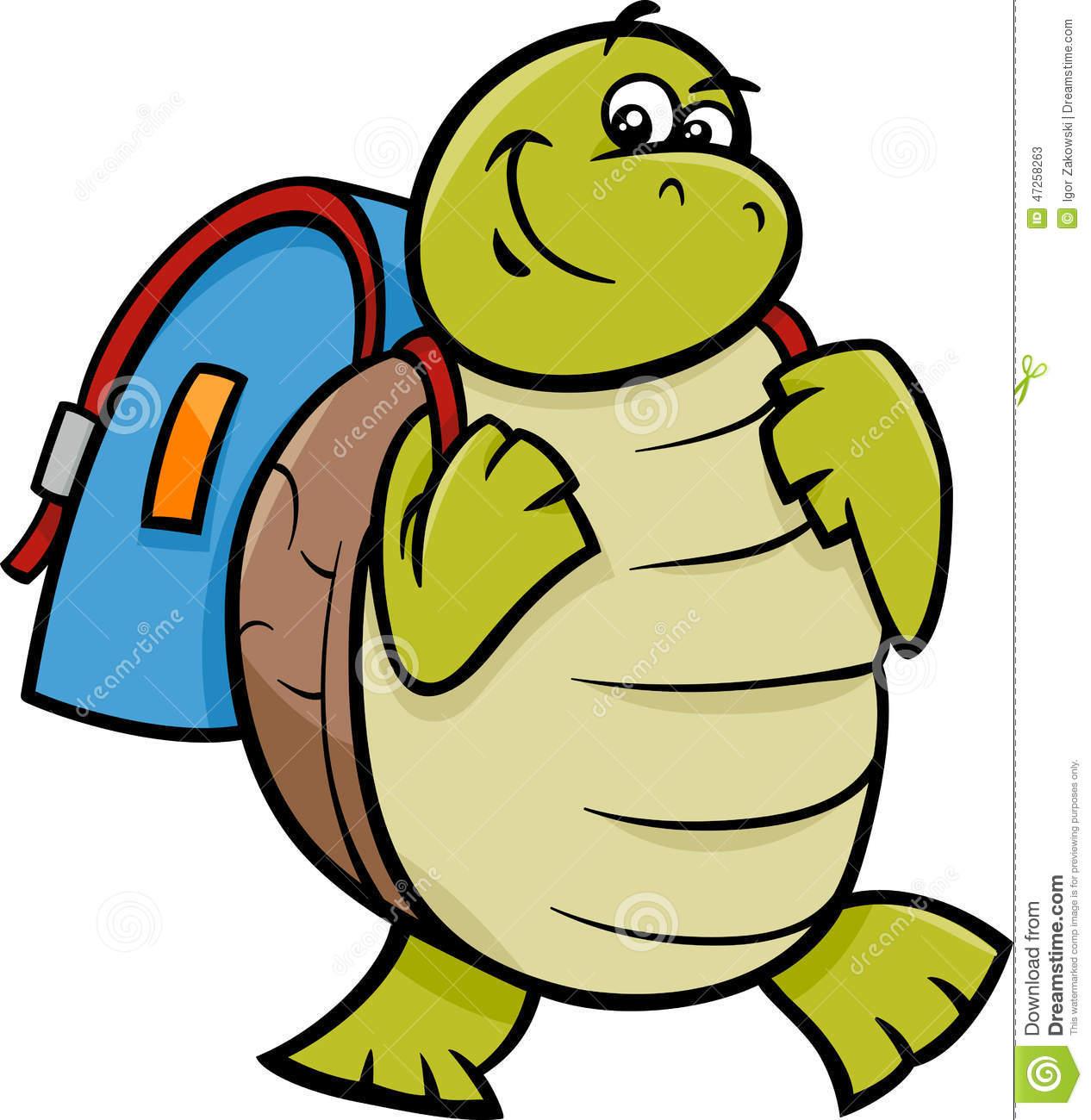 Showing post & media for Cartoon school animal.