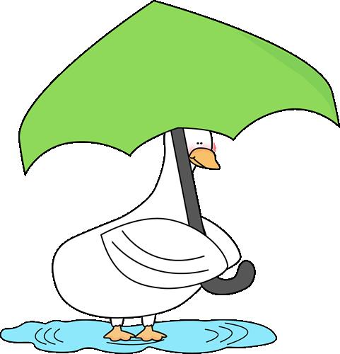 Free Bird Umbrella Cliparts, Download Free Clip Art, Free.
