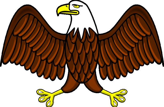 Animal clipart eagle, Animal eagle Transparent FREE for.