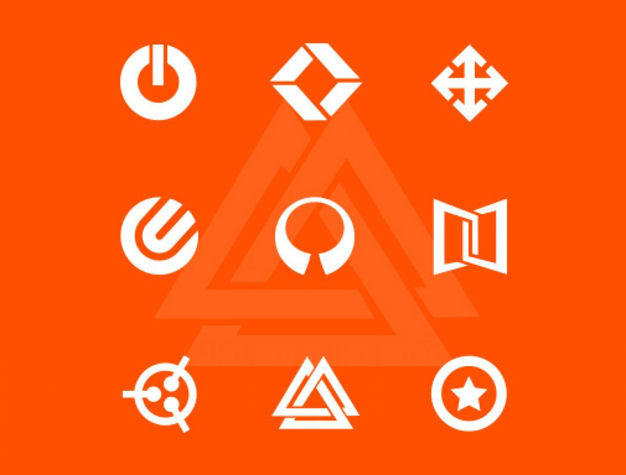 Animated Logo Maker.
