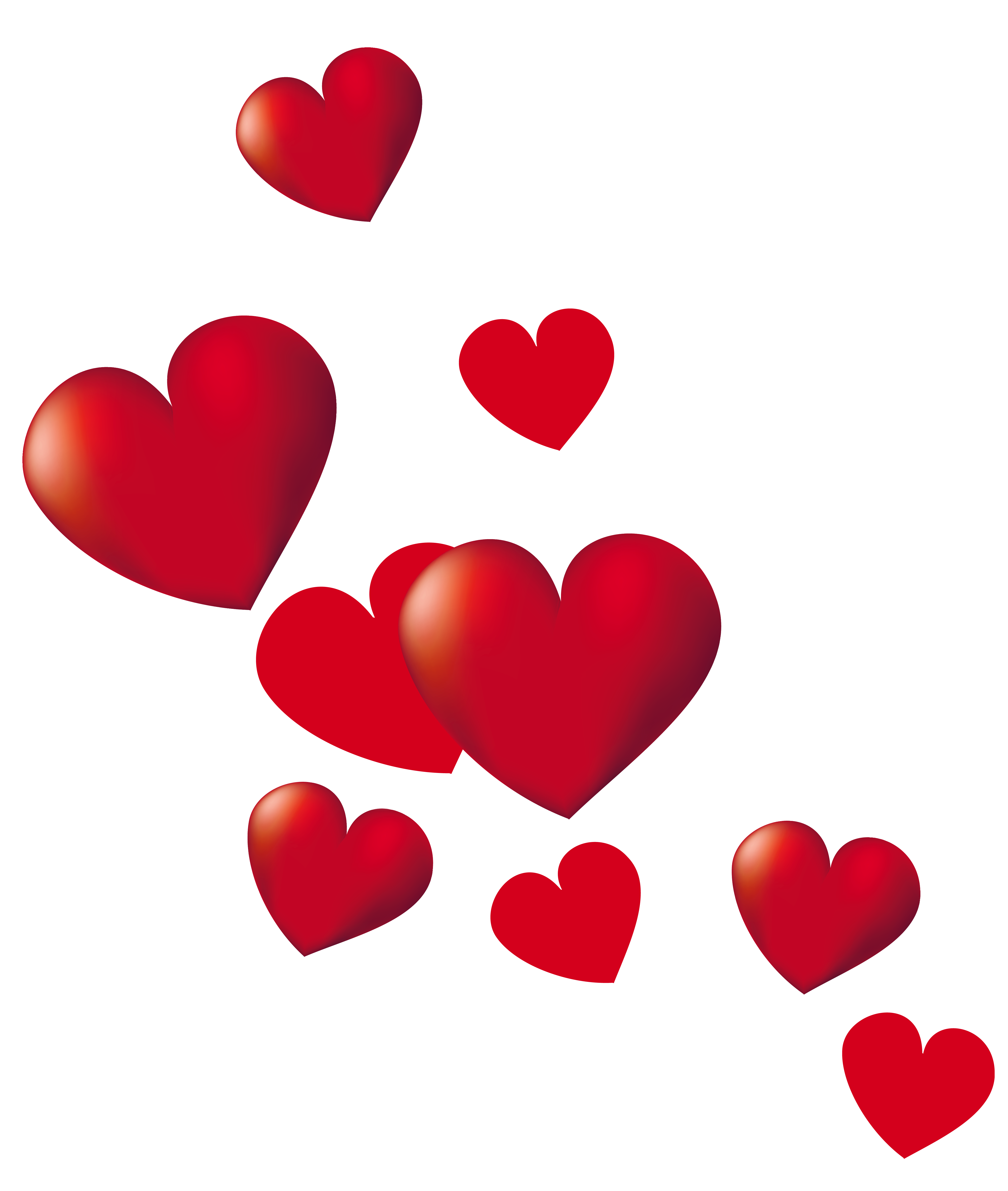 Heart Jpg PNG HD Transparent Heart Jpg HD.PNG Images..