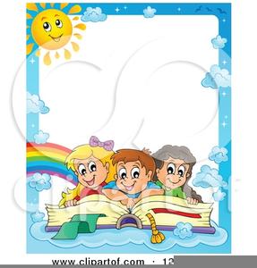 Cartoon Sun Microsoft Clipart.