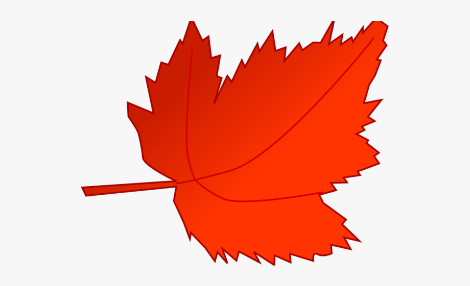 Autumn Leaves Clipart Animated.