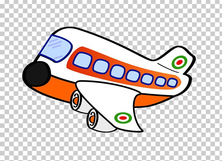 Airplane Cartoon PNG, Clipart, Airplane, Animation, Area.