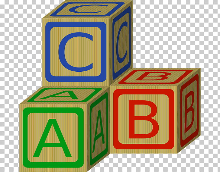 Toy block Scalable Graphics Free content , Animated Alphabet.