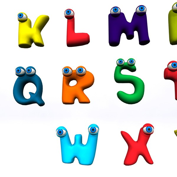 Free Animated Alphabets, Download Free Clip Art, Free Clip.