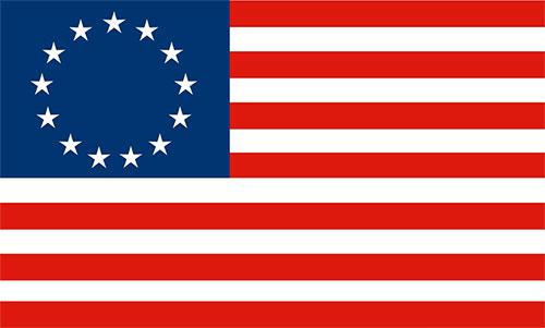 Free American Graphics.