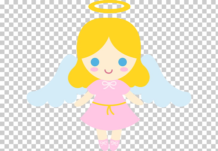 Drawing , Cartoon Angel s PNG clipart.