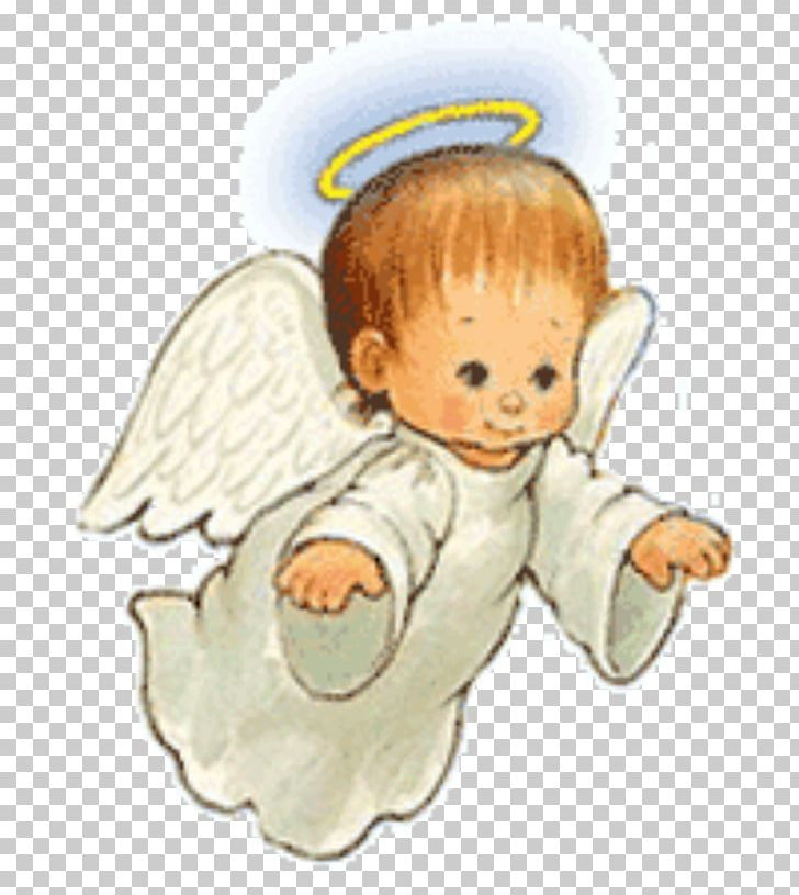 Cherub Animation Angel Child PNG, Clipart, Angel, Animated.