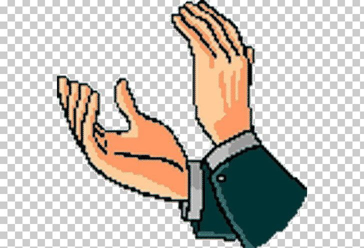 Clapping Applause PNG, Clipart, Angle, Animated Film.