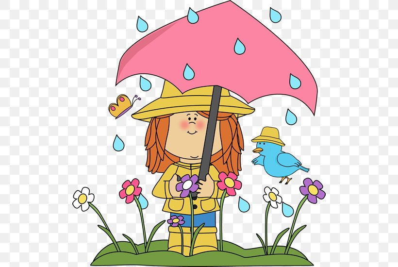 Spring Blog Clip Art, PNG, 522x550px, Spring, Animation.