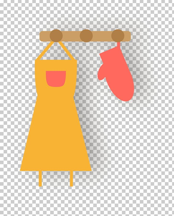 Oven Glove Apron PNG, Clipart, Animation, Brick Oven.