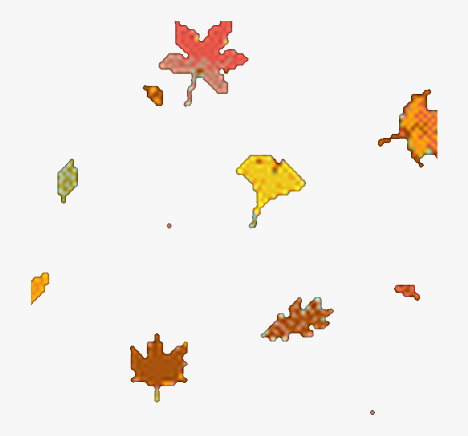 Free Download Falling Leaves Animated Clipart Animated.