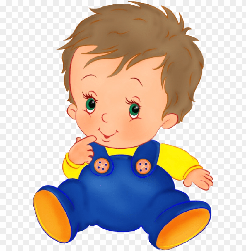 little boy clipart animation free collection.