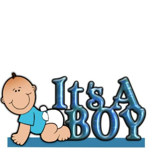 Pix For Animated Baby Boy Images.