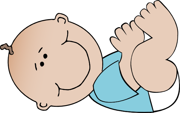 Free Baby Pictures Animated, Download Free Clip Art, Free.