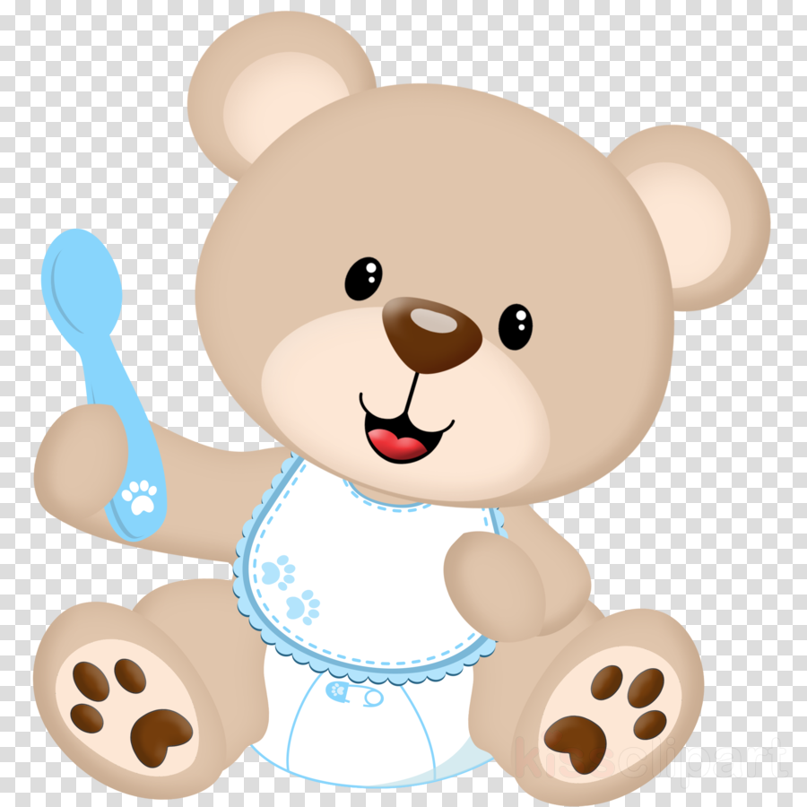 Baby Shower clipart.