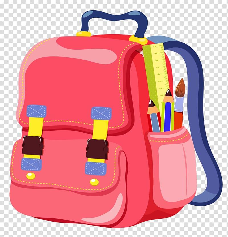 Bag School Satchel Backpack Online shopping, School Backpack.