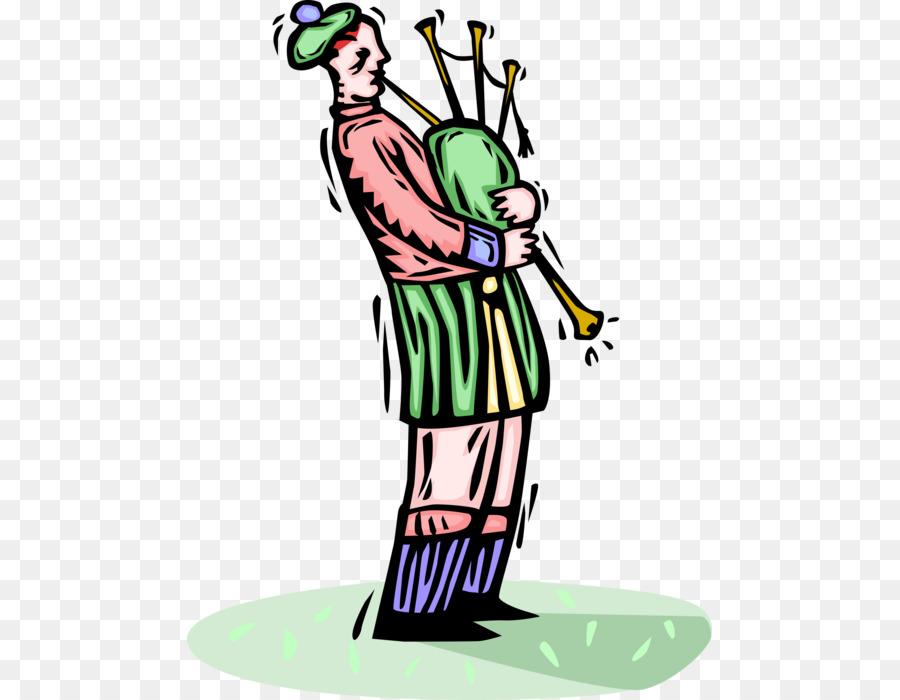 Clip art clipart Bagpipes Clip art clipart.