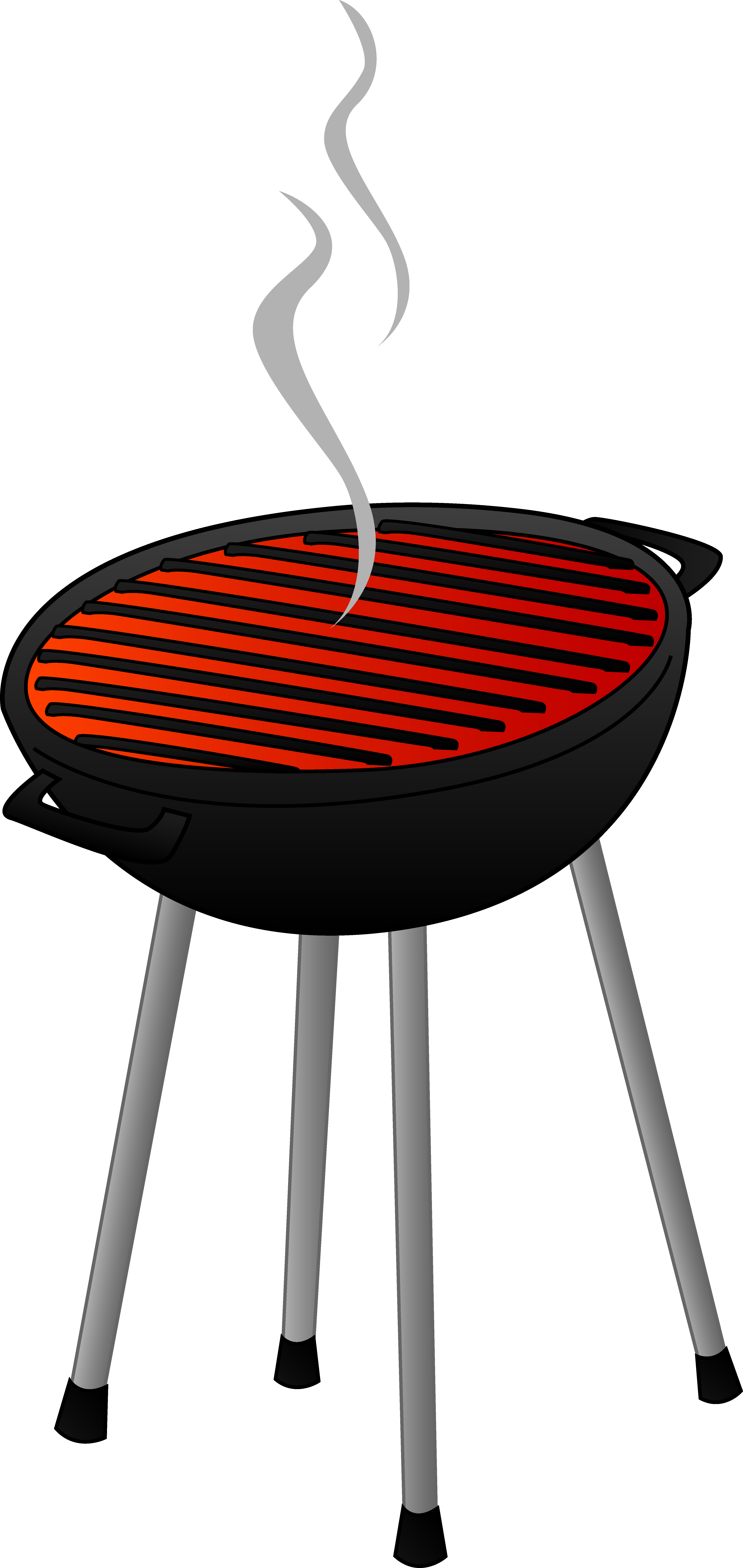 Free Images Barbecue, Download Free Clip Art, Free Clip Art.
