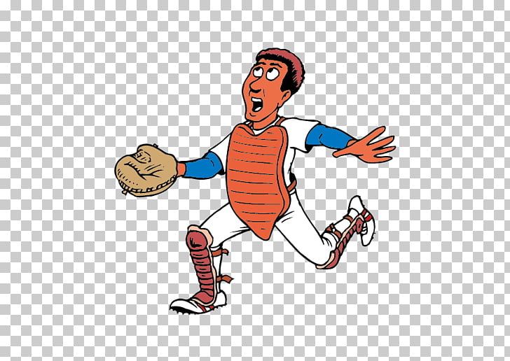 Baseball Animation , FIG baseball PNG clipart.