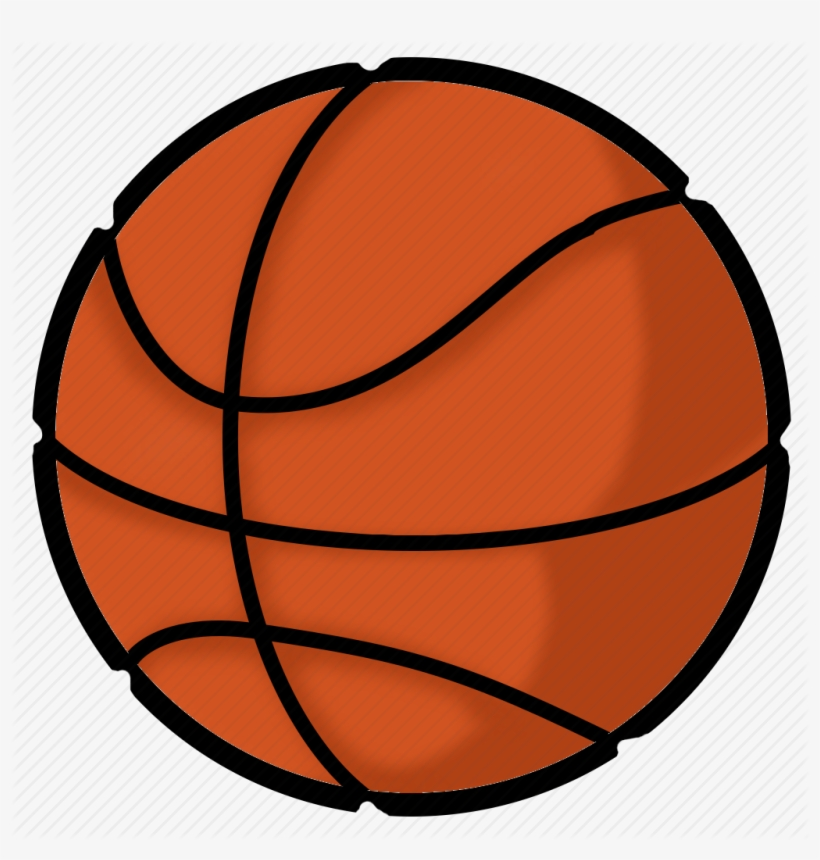 Animated Basketball Pics Free Download Clip Art.