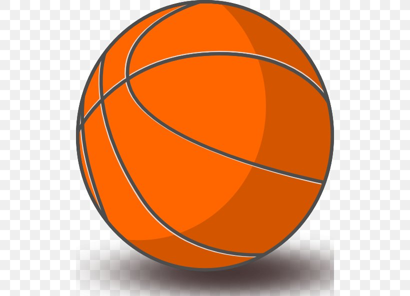 Basketball Free Content Clip Art, PNG, 516x592px, Basketball.