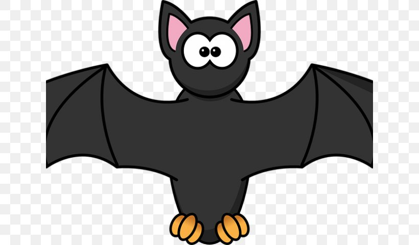Bat Cartoon, PNG, 640x480px, Bat, Animation, Cartoon.