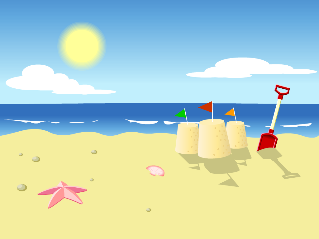 Free Animated Cliparts Beach, Download Free Clip Art, Free.