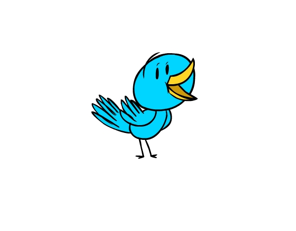 Free Bird Animation, Download Free Clip Art, Free Clip Art on.